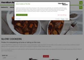 slowcooker.com