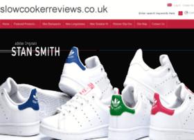 slowcookerreviews.co.uk
