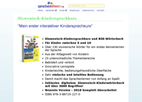 slowenisch-kindersprachkurs.online-media-world24.de