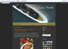 slowfoodzik.blogspot.com