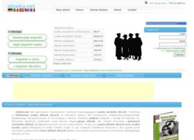 slowka.net