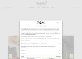slowly-veggie-blog.de