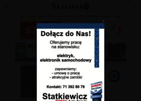 sloworegionu.pl