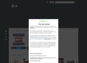 slowradio.radio.net