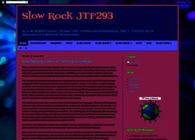 slowrock2014.blogspot.com