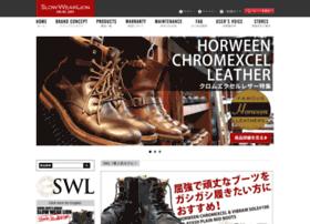 slowwear.jp