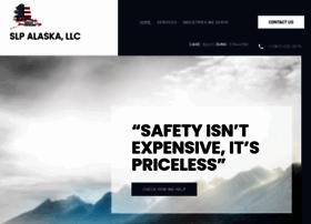 slpalaska.com