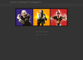 slphotography.co.uk