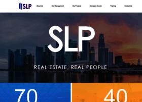 slpintl.com.sg