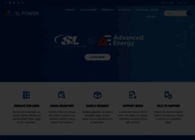 slpower.com