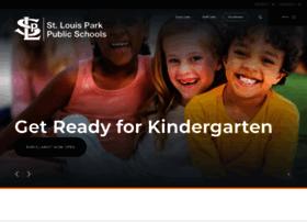 slpschools.schoolwires.net