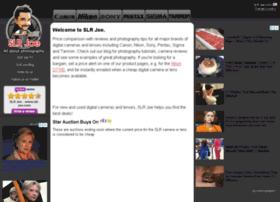 slr-joe.com