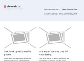 slr-web.ru