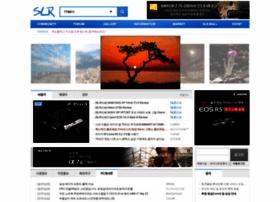 slrclub.com