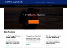 slrphotographyguide.com
