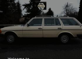 slsconversion.com