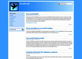 slsknet.org