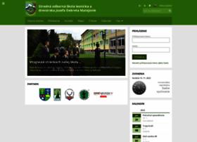 slslhr.edupage.org