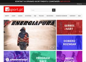 slsport.pl