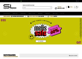 slstore.com.br