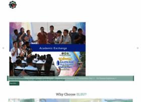 slsu.edu.ph