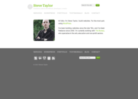 sltaylor.co.uk