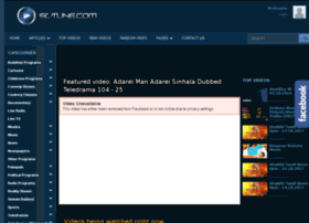sltune.com