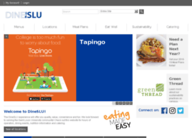 slu.campusdish.com