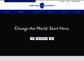 slu.edu