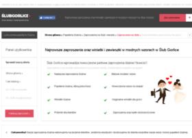 slub.gorlice.pl