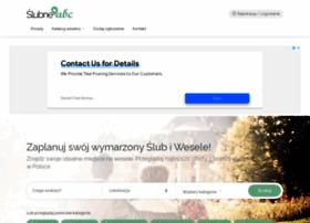 slubneabc.pl