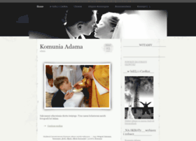 slubnezdjecia.com.pl