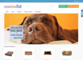 slumberdog.co.uk