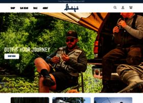 slumberjack.com