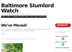slumlordwatch.wordpress.com