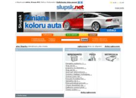 slupsk.net