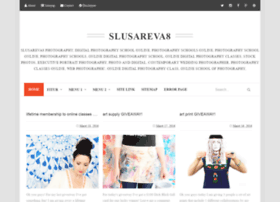 slusareva8.blogspot.ro
