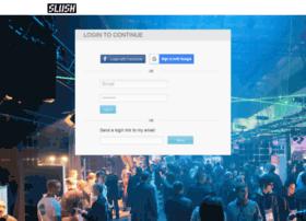 slush2014.meetin.gs