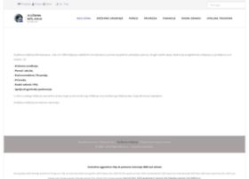 sluzbenamisljenja.bazapropisa.net