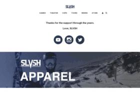 slvsh.com