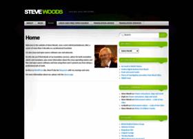 slwoods.co.uk