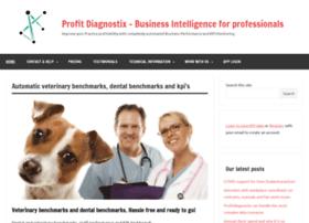 slyncy.com