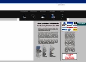 slynsystems.com
