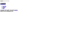 sm-39.logdown.com