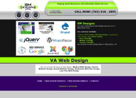 sm-designs.com