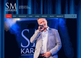 sm-karaoke.fi
