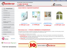 sm-okna.ru