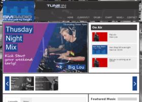 sm-radio.com