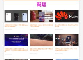 sm.bangqu.com