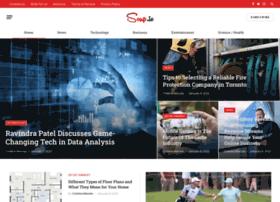 sm0k1nggnu.soup.io